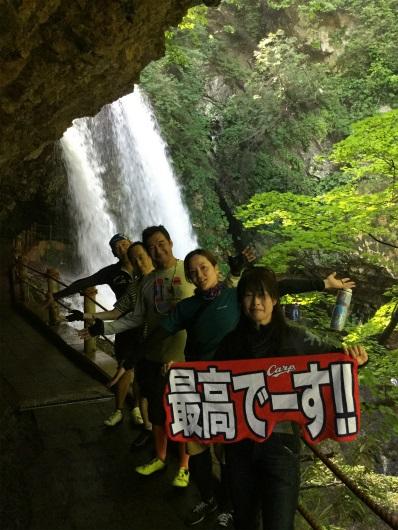 maaru雷滝ポタイベント2019
