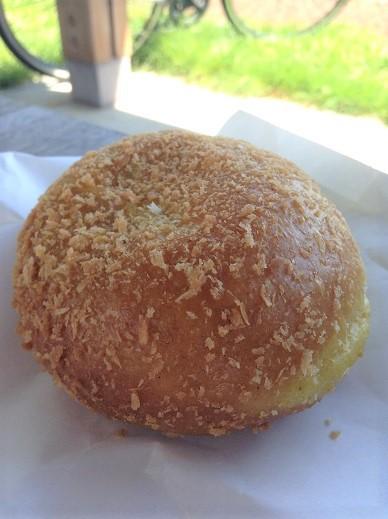 穂の香カレーパン